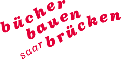 Kinder – und Jugendbuchmesse Saarbrücken